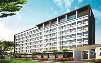 Fujita Kanko Expands Business With Its First Serviced Apartment In Indonesia