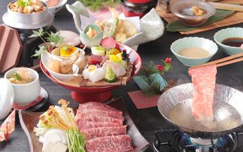 Fujita Kanko Opens Halal Japanese Restaurant Origami Asakusa